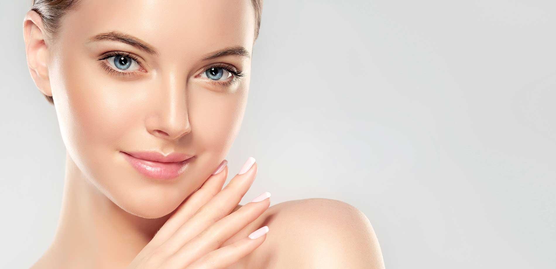 Renewed Med Spa | Lafayette, LA | Med Spa and Massage